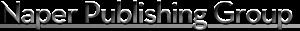 NaperPub-Logo-High-res